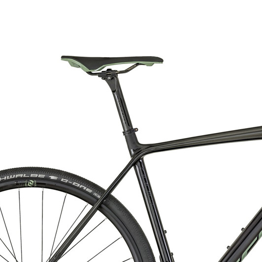 Scott Addict Gravel 20 Disc Adventure Bike 2018