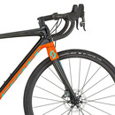 Scott Addict Gravel 10 Disc Adventure Bike 2018