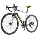 Scott Addict CX RC Disc Cyclocross Bike 2018
