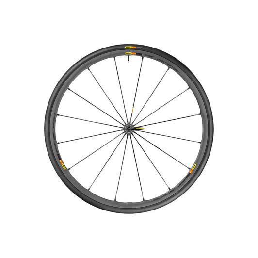 Mavic R-Sys SLR 23 Clincher Wheelset 2018