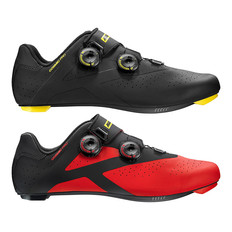 Mavic Cosmic Pro Road Shoes 2017