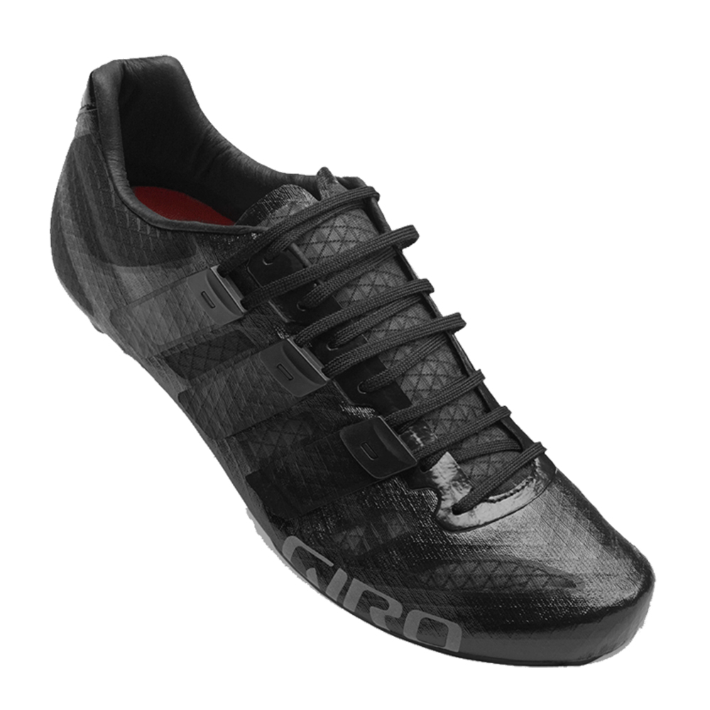 Giro Prolight Techlace Road Shoes