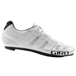 Giro Prolight Techlace Road Shoes