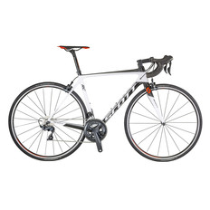 Scott Addict RC 20 Road Bike 2018