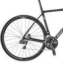 Scott Addict RC 15 Disc Road Bike 2018