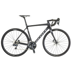 Scott Addict RC 15 Disc Road Bike 2018