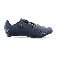 Fizik R4B Road Cycling Shoes
