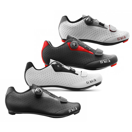 Fizik R5B Mens Road Cycling Shoes ... 33b148f94