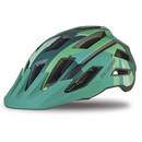 Specialized Tactic 3 Helmet