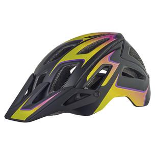 Specialized Ambush MTB Helmet