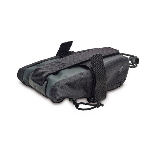 Specialized Seat Pack Large