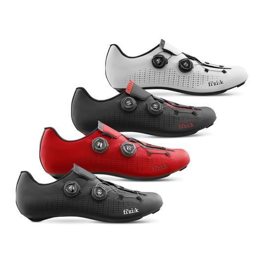 b5f2c624f6a Fizik R1 Infinito Cycling Shoes ...
