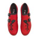 Fizik R1 Infinito Cycling Shoes