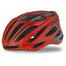 Specialized Echelon II Helmet 2018