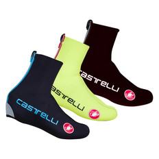 Castelli Diluvio C Shoe Covers