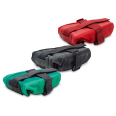Specialized Seat Pack Medium