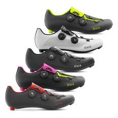 Fizik R3 Aria Cycling Shoes