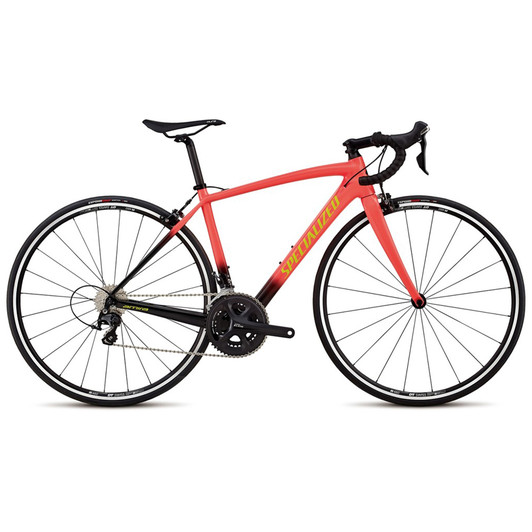 Specialized Amira SL4 Sport Womens Road Bike 2018