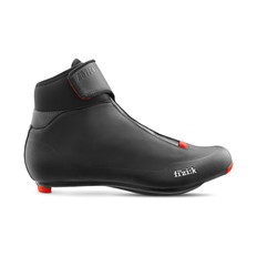 Fizik R5 Artica Cycling Shoes