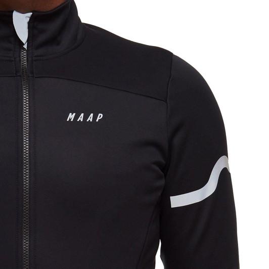 MAAP Base Deep Winter Jacket