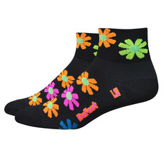 DeFeet Aireator Womens 2 Socks