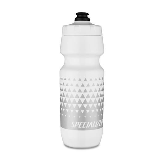 Specialized Big Mouth 24oz Bottle