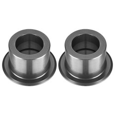 Mavic 142 to 135 Axle Adapters ID360