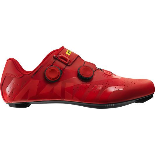 Mavic Cosmic Pro Road Shoes 2018