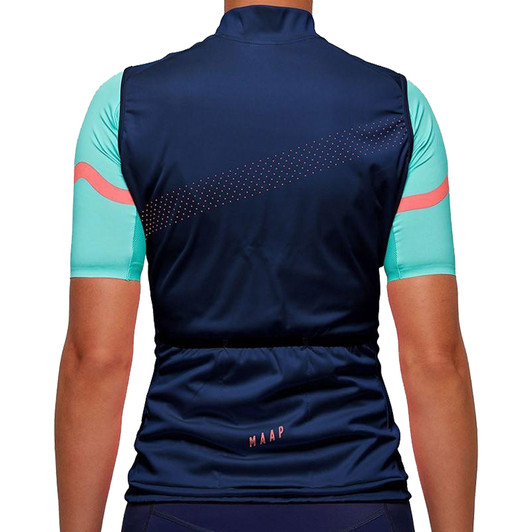 MAAP Surface Team Womens Vest