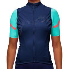 MAAP Surface Team Womens Vest