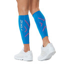 2XU Compression Calf Guards 2016