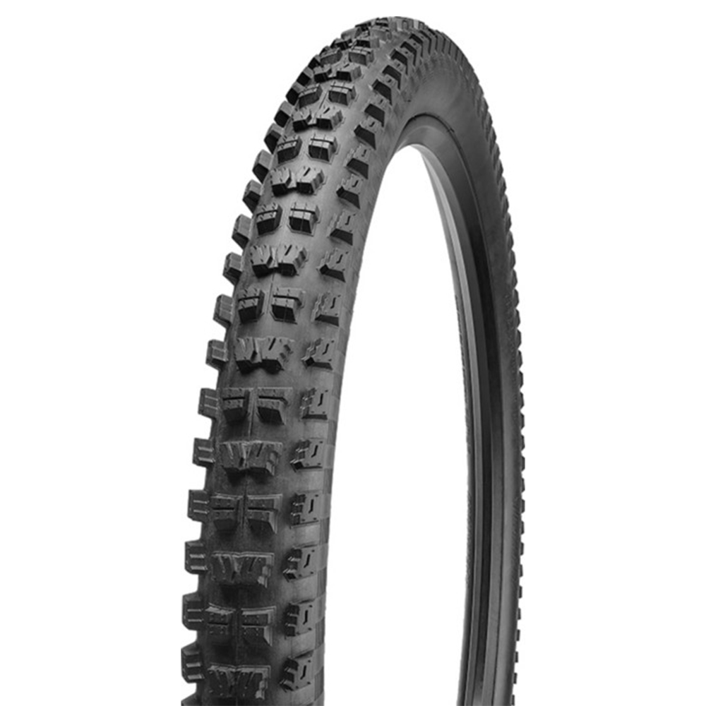 Specialized Butcher GRID 2Bliss Ready Clincher MTB Tyre (Tubeless)