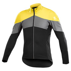 Mavic Cosmic Pro Vision Thermo Jacket