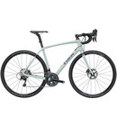 Trek Domane SL 5 Gravel Bike 2018