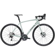 Trek Domane SL 5 Gravel Bike 2018