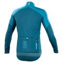Mavic Cosmic Pro Softshell Jacket