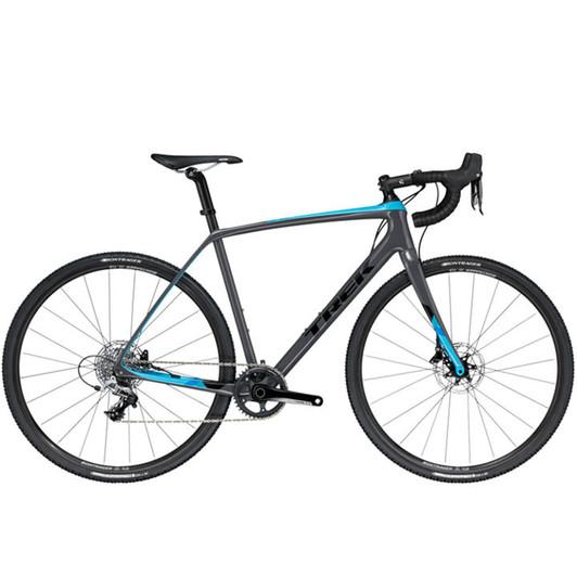Trek Boone 5 Disc Cyclocross Bike 2018