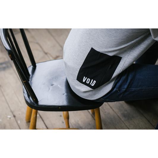 VOID Ride Crew Jumper