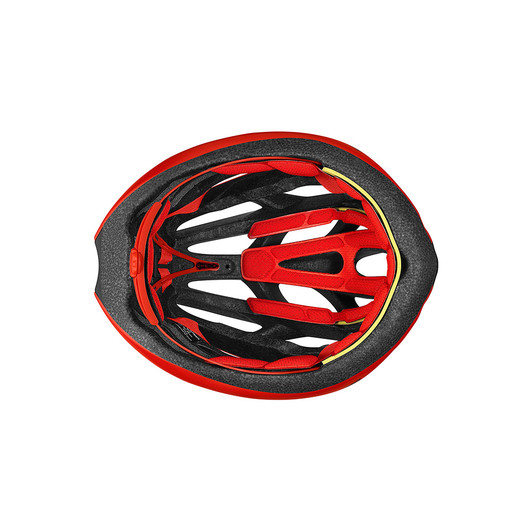 Mavic Cosmic Ultimate II Road Helmet 2018