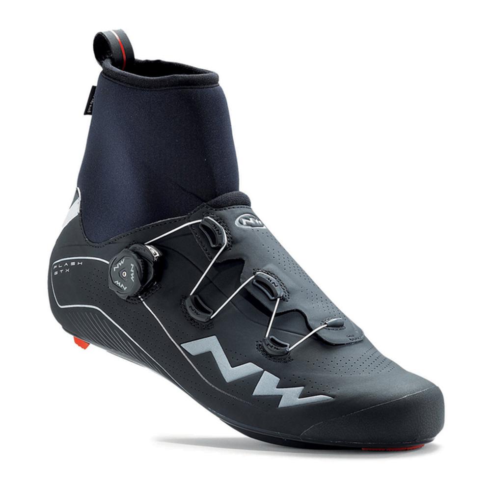 Northwave Flash GTX Winter Road Shoes