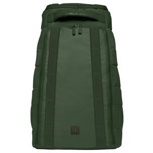Douchebags Hugger 30L Backpack