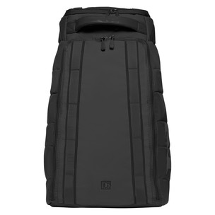 Douchebags Hugger 30L Backpack