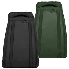 Douchebags Hugger 60L Backpack