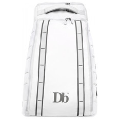Douchebags Hugger 60L Backpack