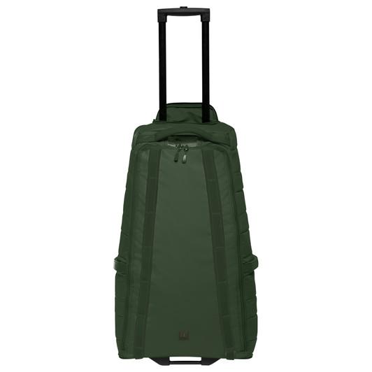 Douchebags Little Bastard 60L Roller Bag