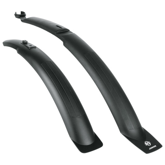SKS Hightrek Junior Mudguard Set