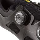 Mavic Comete Ultimate Road Shoes