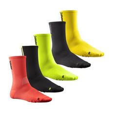 Mavic Comete Socks