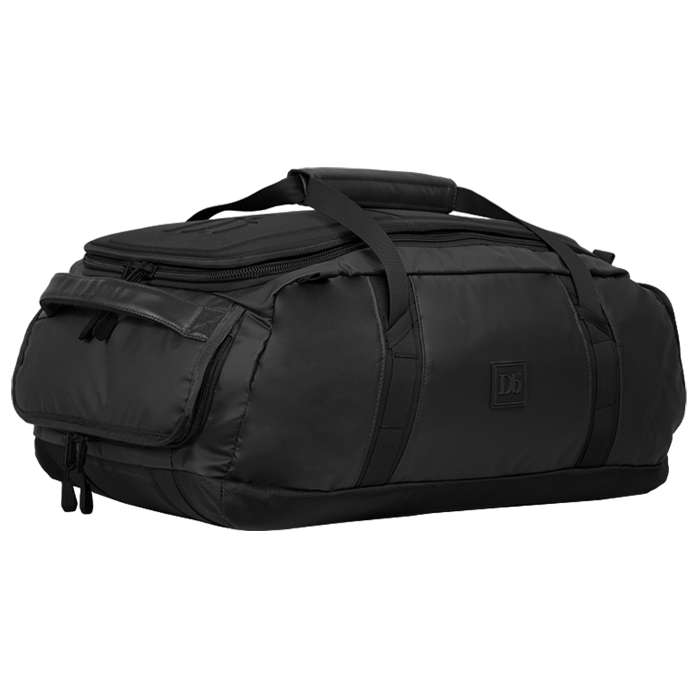 Douchebags The Carryall 65L Backpack