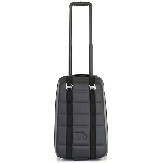 Douchebags The Aviator Cabin Bag